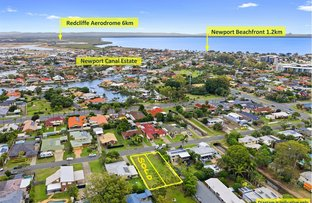 Picture of 44 Benson Street, Scarborough QLD 4020