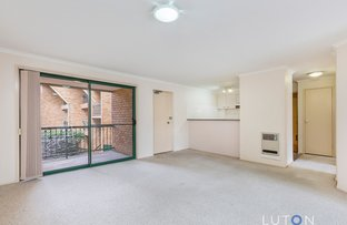 Picture of 37/17 Oxley Street, Griffith ACT 2603