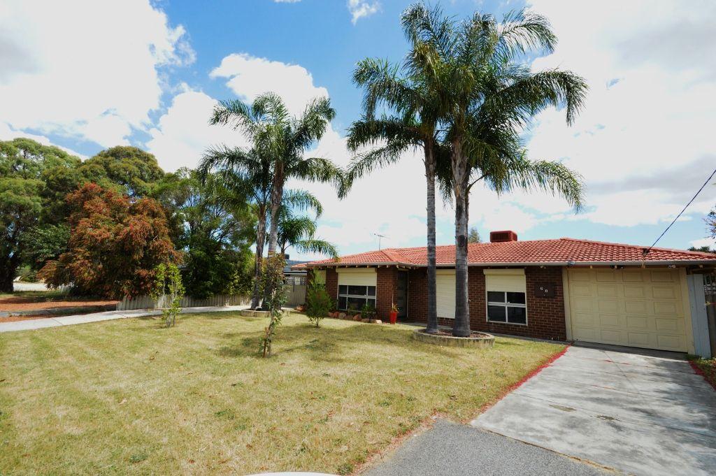 60 Bougainvillea Avenue, Forrestfield WA 6058, Image 0