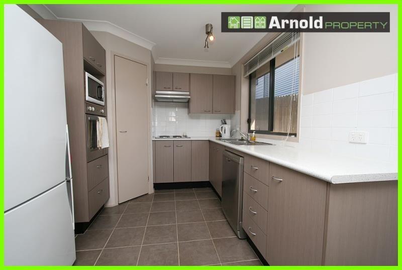 16 Ranclaud Street, Wallsend NSW 2287, Image 2