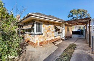 Picture of 4 Hartland Avenue, Black Forest SA 5035
