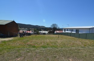 Picture of 25 Junction Street, Wallerawang NSW 2845