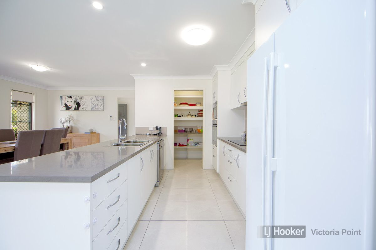 1 Selwyn Close, Victoria Point QLD 4165, Image 2