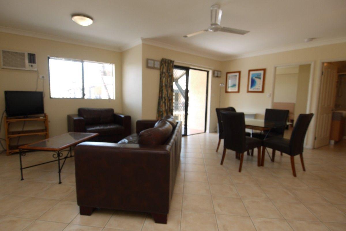 23/48 Mitchell Street, North Ward QLD 4810, Image 0