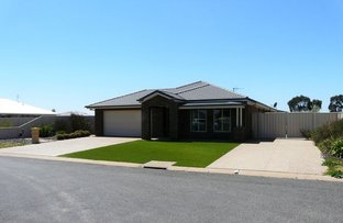 Picture of 9 Majuda Court, Tocumwal NSW 2714