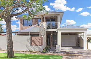 Picture of 1/365 Beveridge Street, Swan Hill VIC 3585