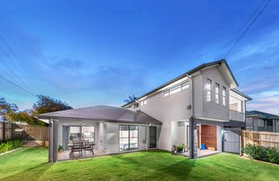 Picture of 61 Dorothea Street, Cannon Hill QLD 4170