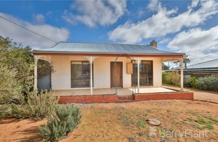Picture of 4 Cedar Street, Red Cliffs VIC 3496
