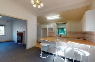 Picture of 31 Vickers Street, Mayfield West NSW 2304