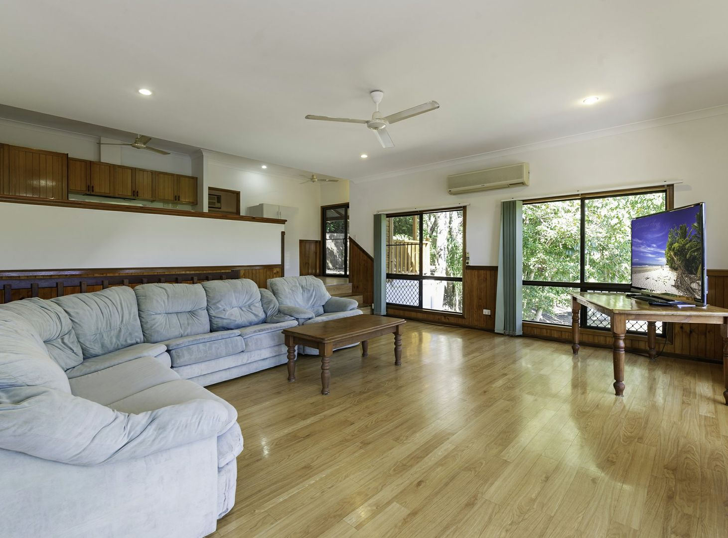 1a Coral Sea Drive, Mossman QLD 4873, Image 1