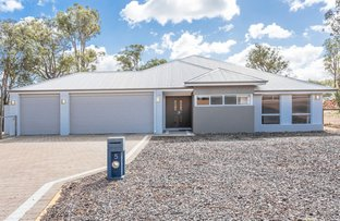 Picture of 5 Flello Rise, Bedfordale WA 6112