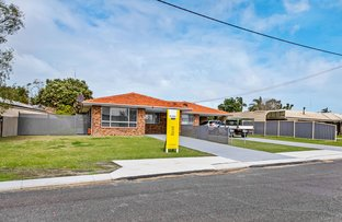 Picture of 19B College Row, South Bunbury WA 6230