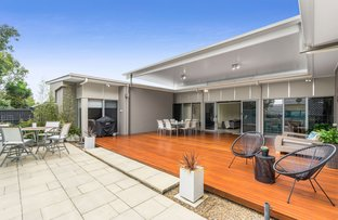 Picture of 30 Mossvale Drive, Wakerley QLD 4154