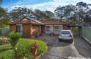 Picture of 9 Morton Street, Callala Bay NSW 2540
