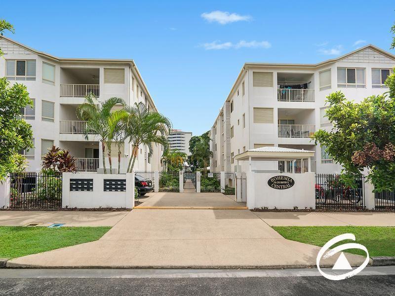 7B/210 Grafton  Street, Cairns North QLD 4870, Image 0
