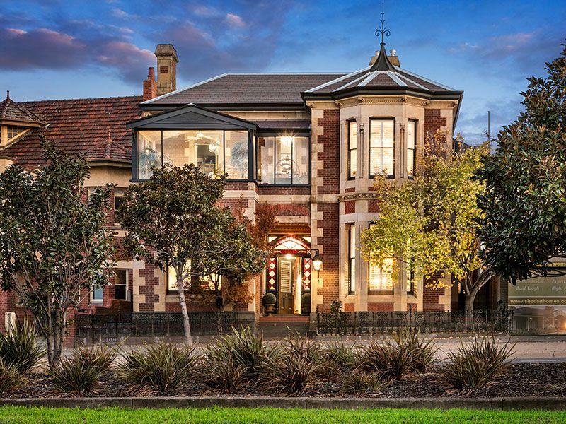 6 Ryrie Street, Geelong VIC 3220, Image 1