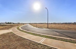 Picture of Lot 18 Ivy Court, Dubbo NSW 2830