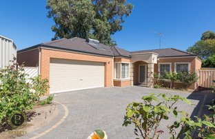 Picture of 213B Weaponess Road, Wembley Downs WA 6019