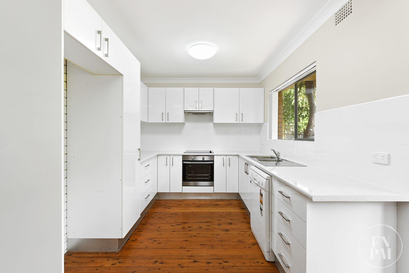 9/63 Chalmers Street, Port Macquarie NSW 2444, Image 2