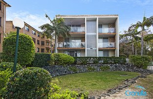 Picture of 11/15-19 Burraneer Bay Rd, Cronulla NSW 2230