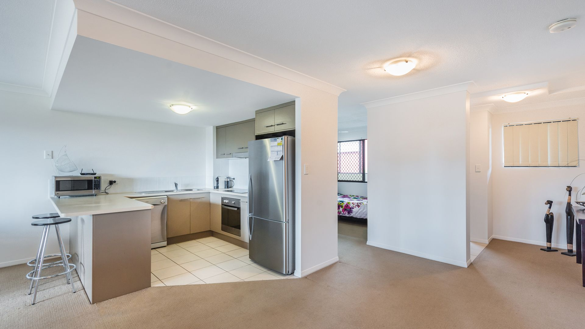 12/10-14 Syria Street, Beenleigh QLD 4207, Image 1
