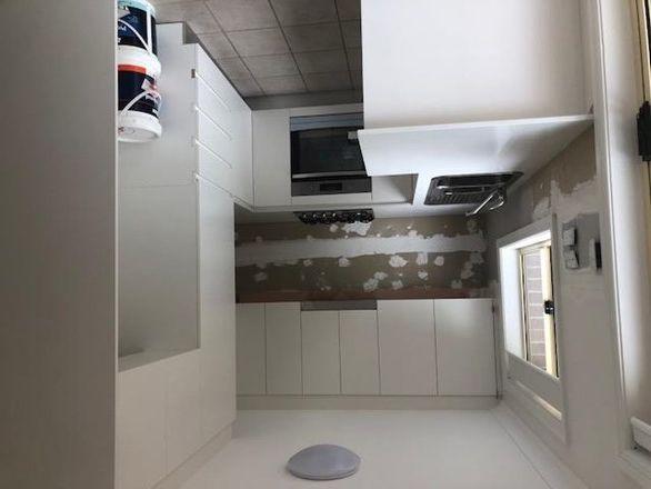 3/45 Stanley St, Lidcombe NSW 2141, Image 2