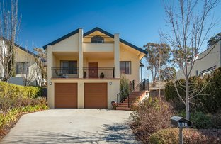 Picture of 119B Gouger Street, Torrens ACT 2607
