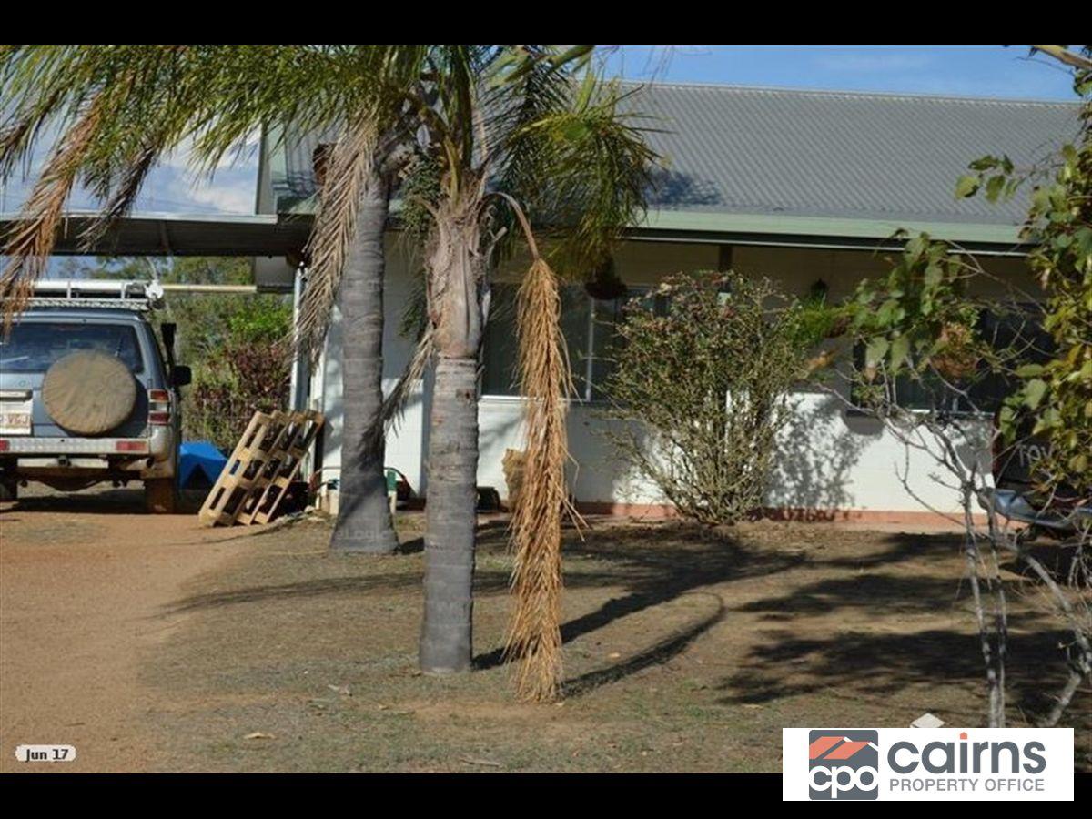 32 Davenport Road, Dimbulah QLD 4872, Image 2