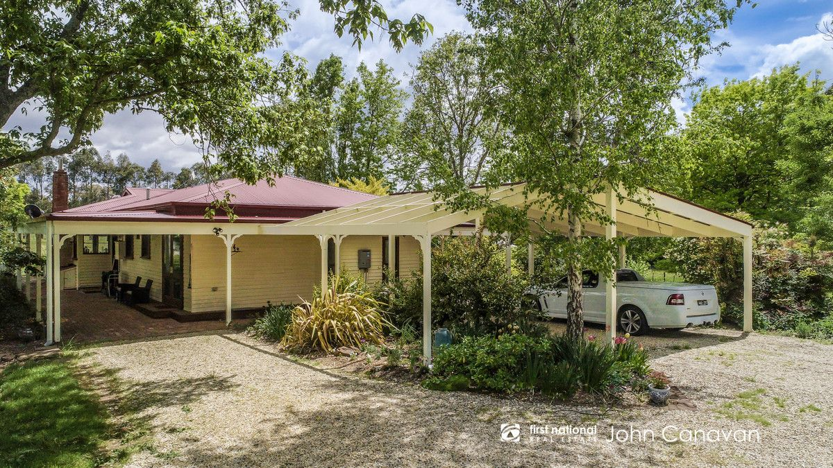 1090 Tabletop Road, Tolmie VIC 3723, Image 2