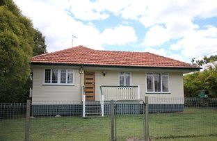 Picture of 35 Cairnscroft Street, Toogoolawah QLD 4313