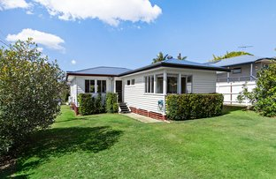 43 Pfingst Road, Wavell Heights QLD 4012