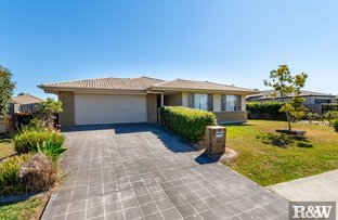 Picture of 24 Clementine Street, Bellmere QLD 4510