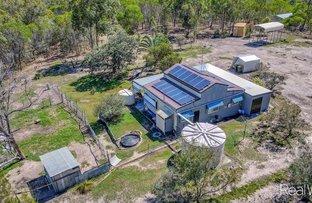 Picture of 103 Halford Drive, Maroondan QLD 4671