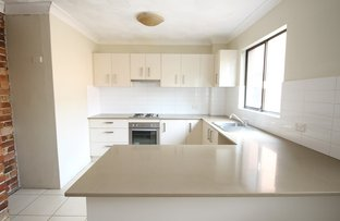 Picture of 15/1-5 Betts St, Parramatta NSW 2150