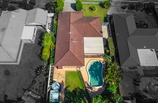 Picture of 141 Emerald  Drive, Regents Park QLD 4118