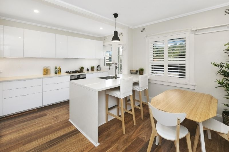 3/104 Bower Street, Manly NSW 2095, Image 0