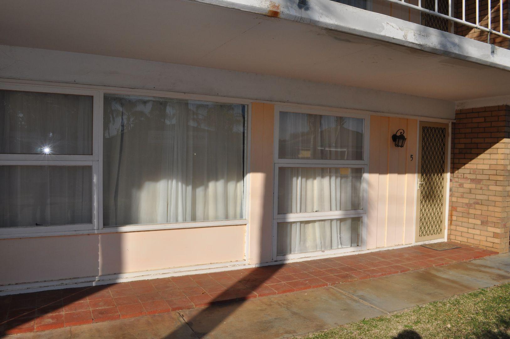 5/7 Shenton Street, Geraldton WA 6530, Image 1