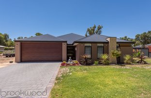 Picture of 350 Bramwell Loop, Chidlow WA 6556