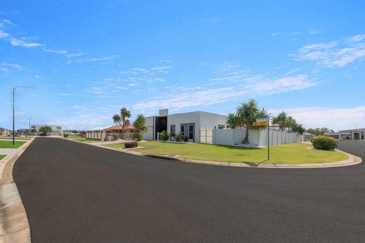 Lot 230 Altivole, Norville QLD 4670, Image 2