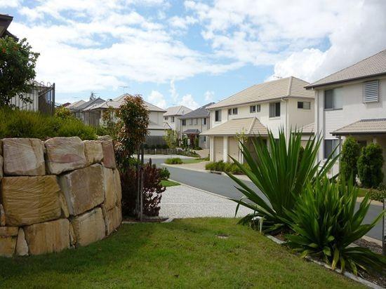 BRUSHWOOD COURT, Mango Hill QLD 4509, Image 0