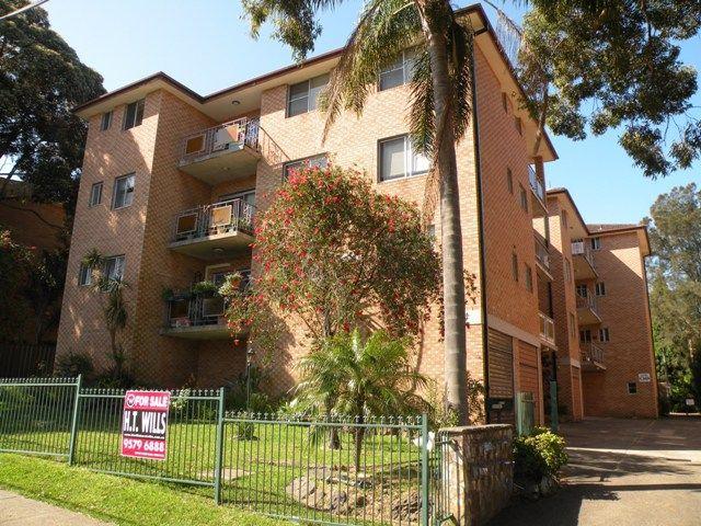 4/40-42 Empress Street, Hurstville NSW 2220, Image 0