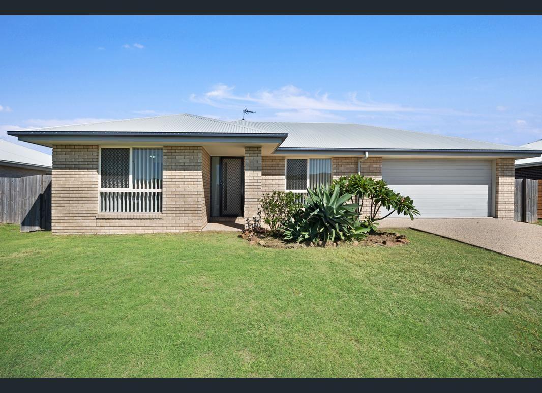 48 Ferguson Road, Westbrook QLD 4350, Image 0
