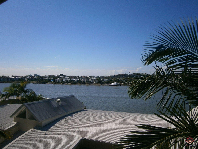 135 Macquarie Street, Teneriffe QLD 4005, Image 0