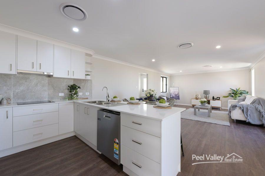 1/40 Francis Avenue, Tamworth NSW 2340, Image 2