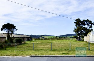 Picture of 16 Tully Street, St Helens TAS 7216
