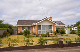Picture of 32 Darcy Street, Stawell VIC 3380