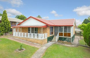 Picture of 1 Bellatrix Street, Inala QLD 4077