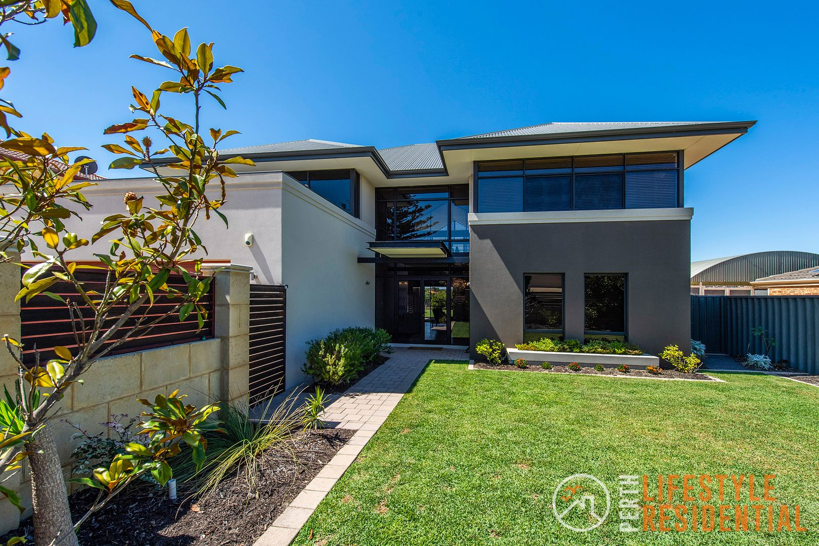 14 Valkyrie Place, Two Rocks WA 6037, Image 1