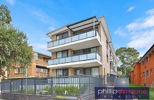Picture of 6/132 Woodburn Road, Berala NSW 2141