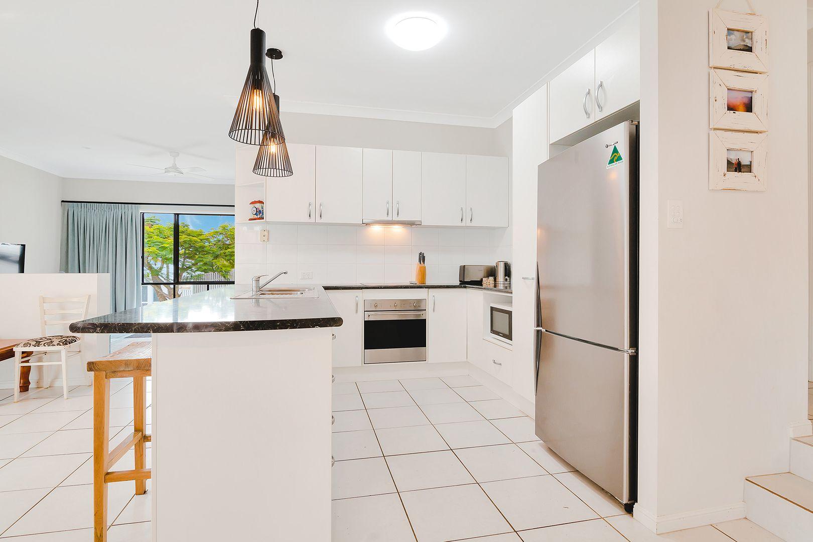 36 Murray Circuit, Upper Coomera QLD 4209, Image 1